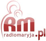 Radio Maryja